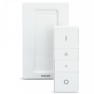 phim-dieu-chinh-do-sang-philips-hue-dimmer-switch